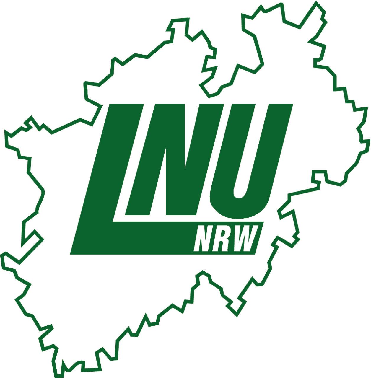 Logo LNU