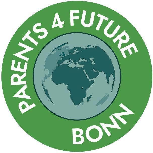 Parents for Future Bonn
