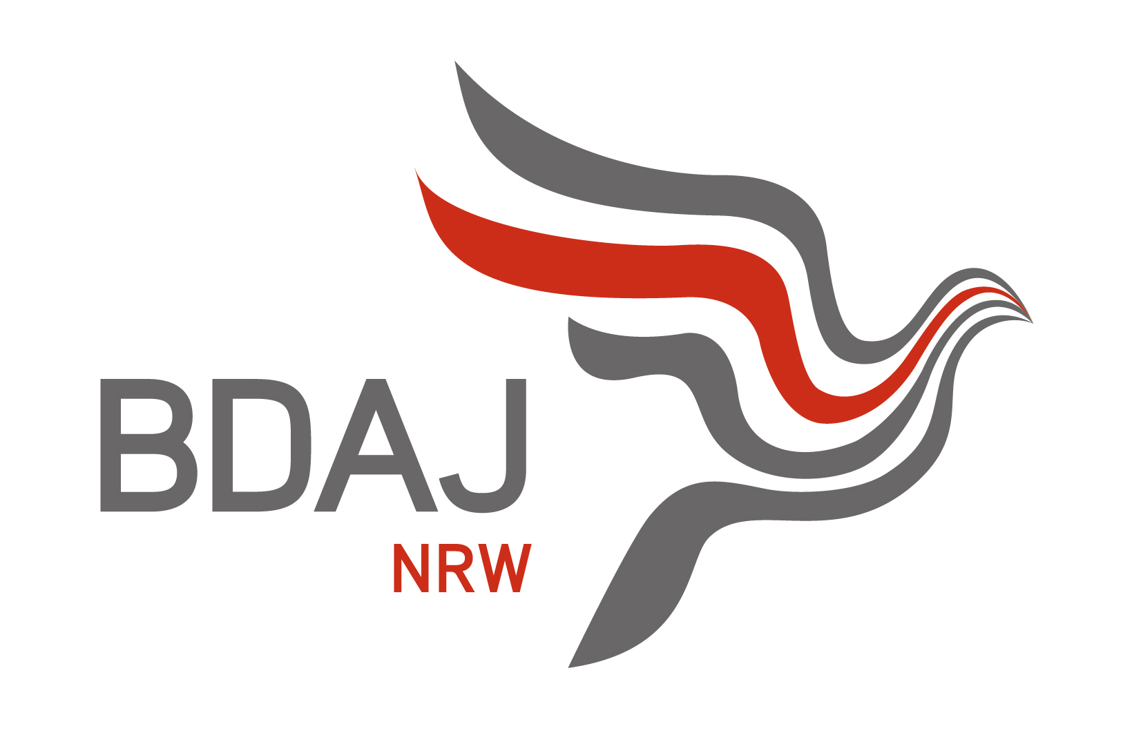 Bund der Alevitischen Jugendlichen in NRW e.V.