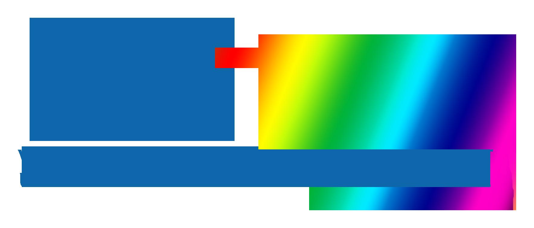 Verein zur Förderung der Artenvielfalt und des Umweltschutzes Schaephuysen e.V.